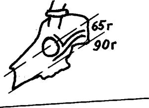 рис.3а