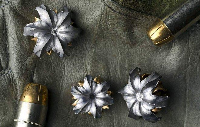 cvety-smerti